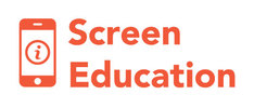 Screen Education